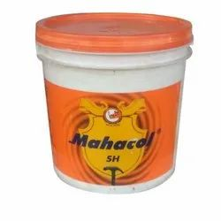 Liquid Mahacol SH Wood Adhesive, Packaging Type: Bucket, Packaging Size: 20l