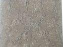 Kajaria K6010 Floor Tile