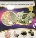 Foot Massager ultra therapy machine