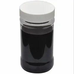 Neutral Bio Polishing Enzyme