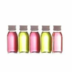Cooler Perfume Oil