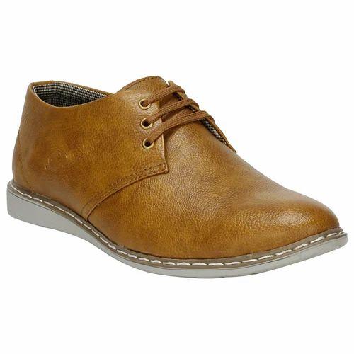 4061901ada92 Emosis Men Casuals Shoes