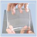 Silicone Gel Sheet for Scar Management.
