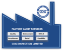 Factory Compliance Audit Services