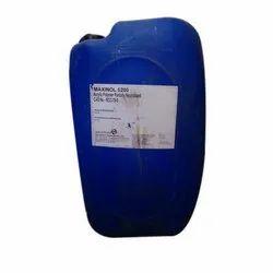 Corrosion Inhibitor Maxinol 5200 Acrylic Polymer, Packaging Type: HDPE DRUM