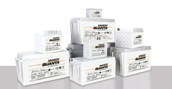 Amaron-Quanta-28ah-12al028 SMF UPS Battery 24 Months Warranty