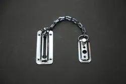 SS Chain Door Lock