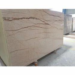 Sofita Beige Marble