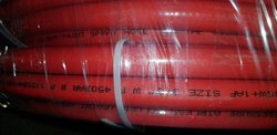 Sewer Jetting Hoses