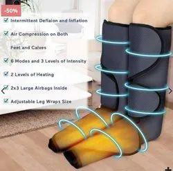 shoe massager