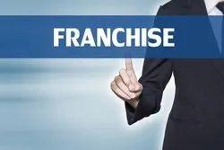 Ria Pharma Franchise Service