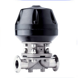Diaphragm valves suppliers manufacturers in india pneumatic diaphragm valves ccuart Images