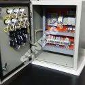 PLC Training Kit