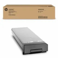 HP W9005MC Black LaserJet Toner Cartridge