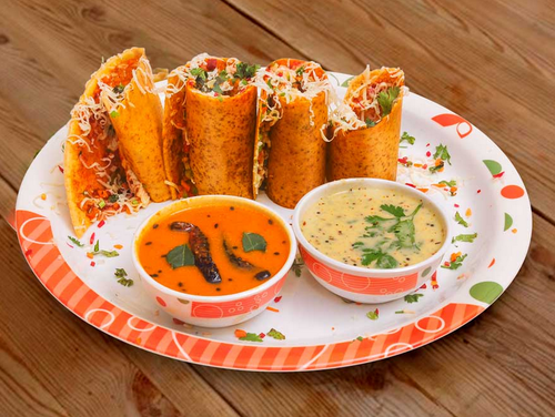 Fancy Dhosa Dhosa Manufacturer From Rajkot We serve hot & tasty dhosa. fancy dhosa dhosa manufacturer from