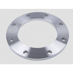 Stainless Steel Series 'B' Flanges