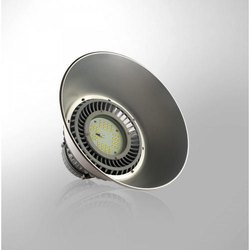 80 WATT SYSKA LED HIGH-BAY LIGHT