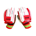 Cricket Test Batting Gloves