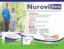 Methylcobalamin,Vitamin B, Zinc, Folic Acid, Chromium, Calcium D Pantothenate Tablet