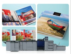 Paper Digital Color Printing Service, Size: 12x18 Inch