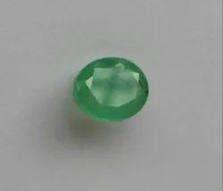 Natural Emerald 5.50 Carat