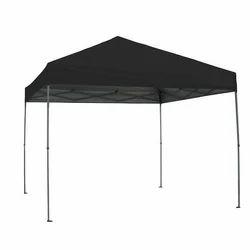 Foldable Canopy Tents  sc 1 st  IndiaMART & Foldable Canopy Tent Folding Tambu - Rajan Communication ...