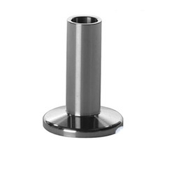 Stainless Steel Long Weld Neck Flange 317.