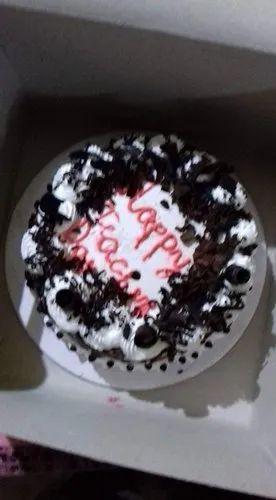 Stupendous Me Strawberry Birthday Cake Weight One Pound To Pound As You Funny Birthday Cards Online Fluifree Goldxyz
