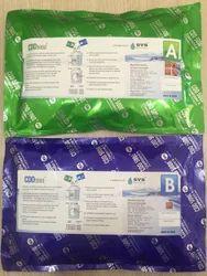 CDD 5000 - Chlorine Dioxide Powder