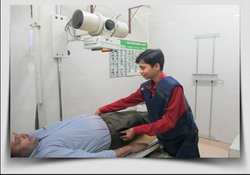 Digital X Ray Service, For Personal