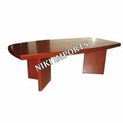 Conference Office Table