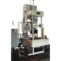 Secondary Power Press Machine