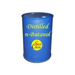 Distilled Xylene