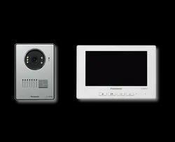 SF70SX Panasonic Panasonic Video Door Phone