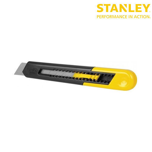 Stanley Stht10150-812 Knife Quick Point