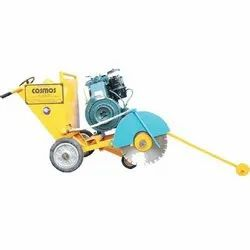Mild steel Concrete Cutter