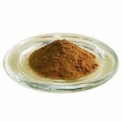 Aushadhi Herbal Adhatoda Extract Powder, Packaging Type: Polybag