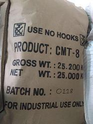 Printed HDPE Laminated Paper Bags