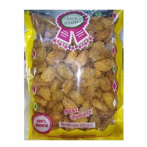 Golden AbJosh Munakaa, Packaging Type: Packet