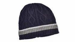 Winter VP Oswal Cap