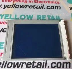 LED LCD Screen Panel
