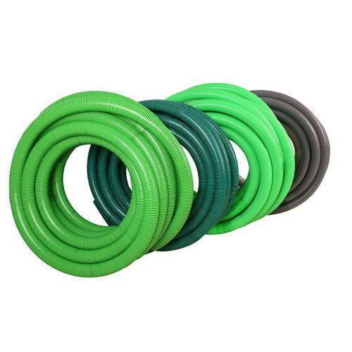 Flexible PVC Pipe  sc 1 st  IndiaMART & Flexible PVC Pipe at Rs 70 /kilogram   Flexible Polyvinyl Chloride ...