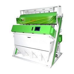 Boiled Color Sorter