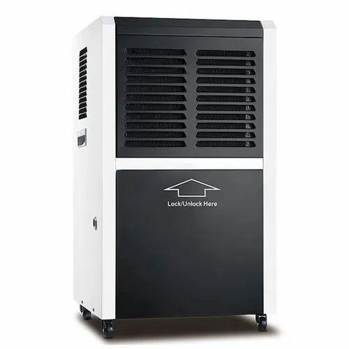 Warehouse Dehumidifier Machine