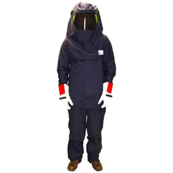 Nomex Arc Protection Apparels