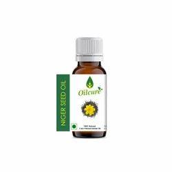 Niger Seed Oil - 100 ml