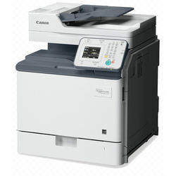 Canon Multifunction Printer, Mf820cdn