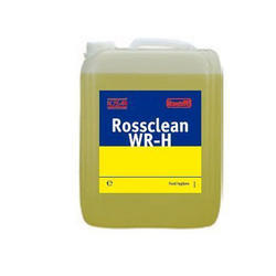 RossClean WR-H Kitchen Cleaner