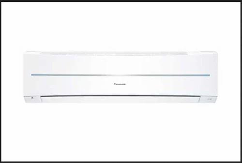 Panasonic - Panasonic 1 Tr 3 Star Ac Cs/cu Uc12rky3 Authorized