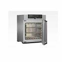 Memmert UF 30 230 VOLT Universal Mechanical Oven